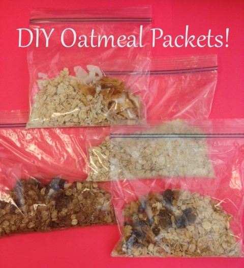 OatmealPackets